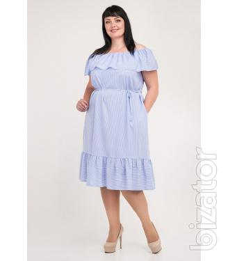 Womens dresses, blouses, suits, medical scrubs