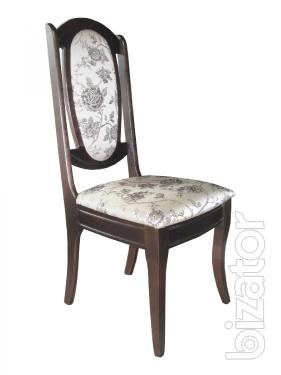 Low prices! tables, chairs, furniture