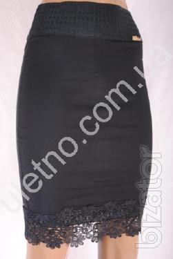 School skirts wholesale from 106 UAH