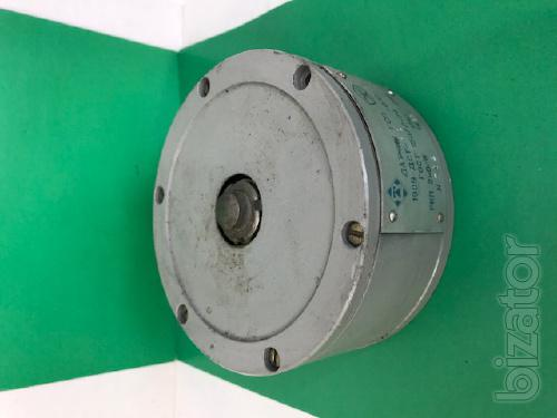 Sensor GPS 1909 DST-1,0-0,10-D3