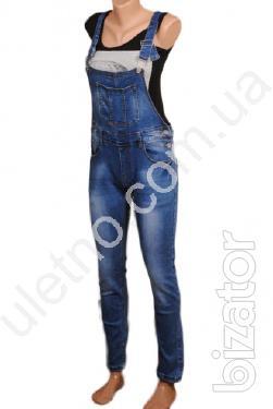 Jumpsuits for women wholesale