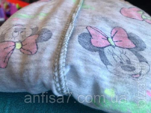Baby leggings. The production of Turkey R. R 6-7-8-9 years from 100 UAH