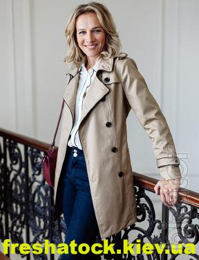 Affordable French clothing Scottage wholesale!