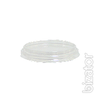 Cover PS-39 to PS gravy boat-390 105sht