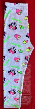 Baby leggings Turkey, R. R 6-7-8-9 years from 100 UAH Odessa