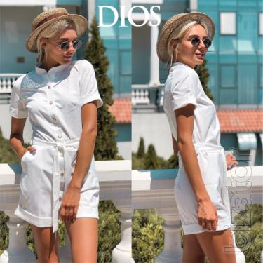 youth summer jumpsuit shorts