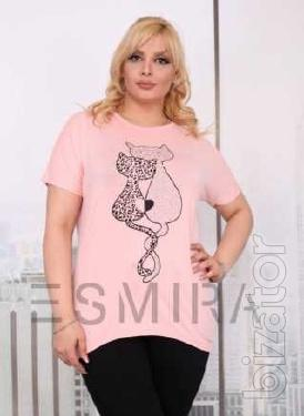 Sell Turkish t-shirts cheap