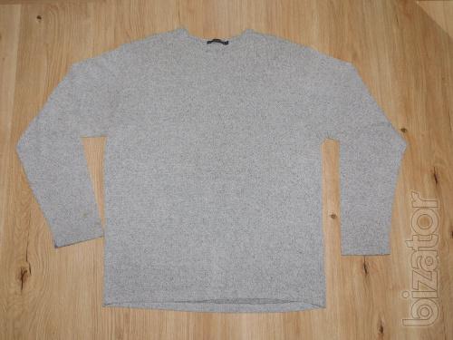 Sweater size L