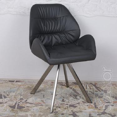 Swivel office chair Tenerife