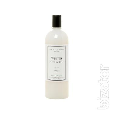 Household chemical goods by The Laundress
