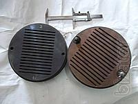 valve CPC-110-3,0