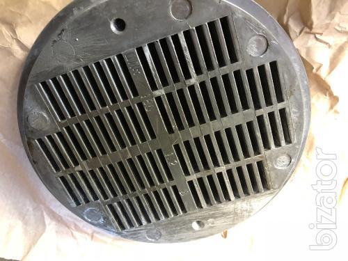 valve CPC-150-2,5