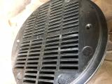 valve CPC-155-2,5