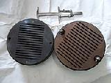 valve CPC-165-1,6