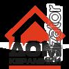 "Shop ""Home of Ceramics"" - building materials, sanitary ware, ceramics"