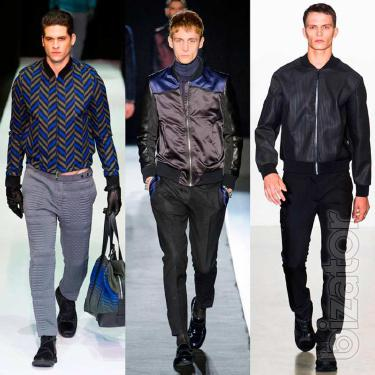 Sell wholesale shirts, jeans, sweaters, jackets