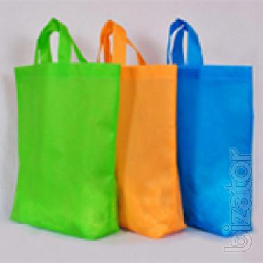 eco-bag color