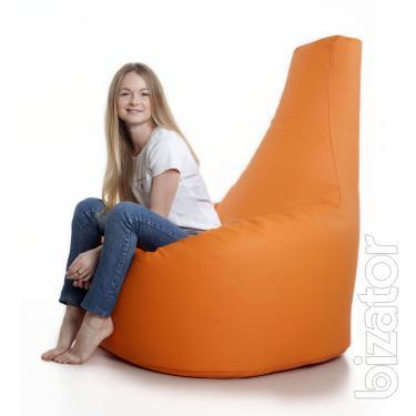 Online shop frameless furniture FunBag