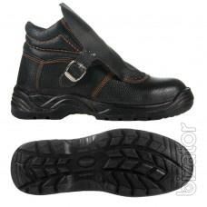 Work boots, boots yuft