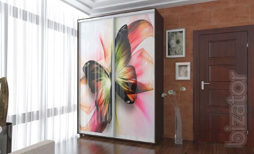 Custom design and manufacture cabinets of any complexity