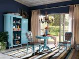 Italian classic furniture, modern classic cabinets, chests of drawers, tables and chairs, beds, armchairs, sofas, tables, dressers