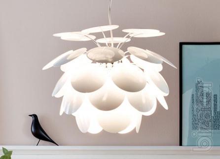 Italian lamps, lamps, sconces, floor lamps, chandeliers