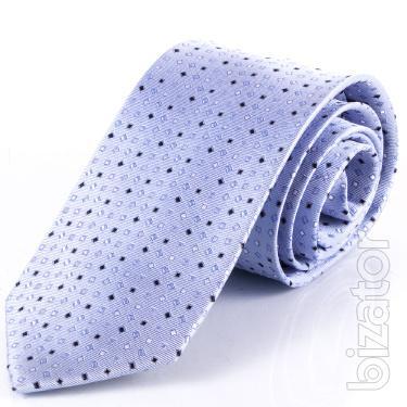 Men's ties silk