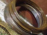 sell in Krivoy Rog metal