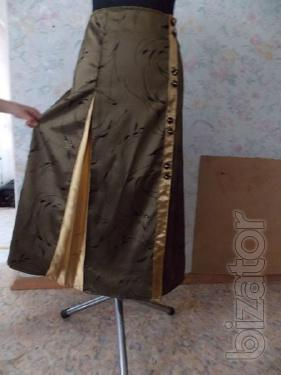 Tailoring Kropiwnicki