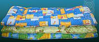 Baby mattress quilted fabric mattress quilted