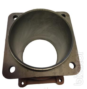 Cylinder ND 32.00.00.01-039