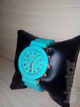 Watch wrist women's