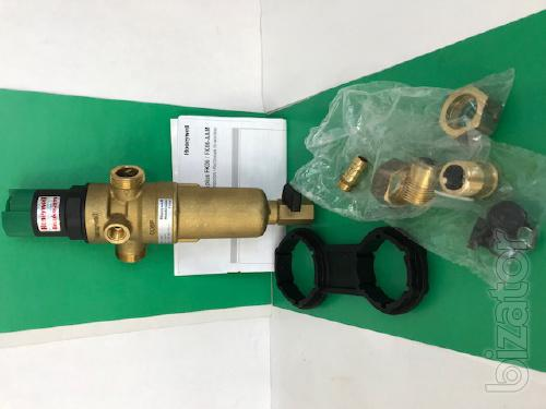 FK06-1/2AAM Honeywell - filter