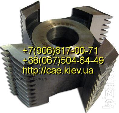 wood cutters Ukraine