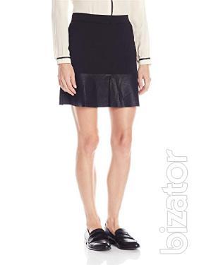 skirt Calvin Klein Jeans from America