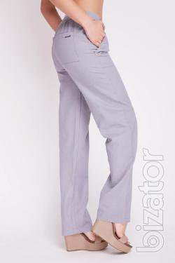 Tights and pants wholesale cheap - a wide range from the manufacturer | ArtStyleLeggings.