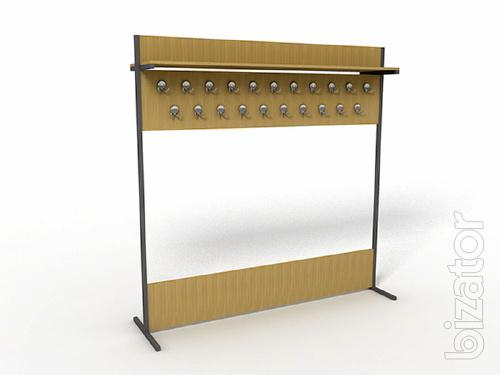 Metal bunk bed, manufacture metal beds, metal beds for adults
