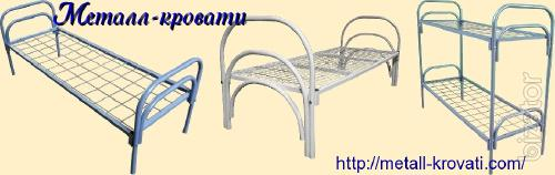 Single army bed, iron bed, metal bed 200 200