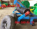 Reliable equipment ice Rink KPC-6.Sell!