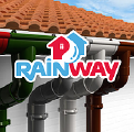 Manufacturer of drainage systems