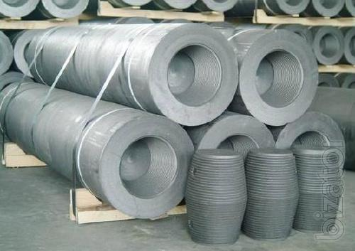 Graphite electrodes of EG, RP 150-200mm sell (EG-15, EG 20, ЭГ25) Russia, China, the analogues of RP(eg). HP(EGP), SHP(EGS), UHP(agsp)