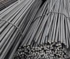 Rebar, beams, sheet, pipe, area, farm, channel. Wholesale and retail!