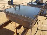 Sell Manholes Manhole(FL) new factory for tanks and containers