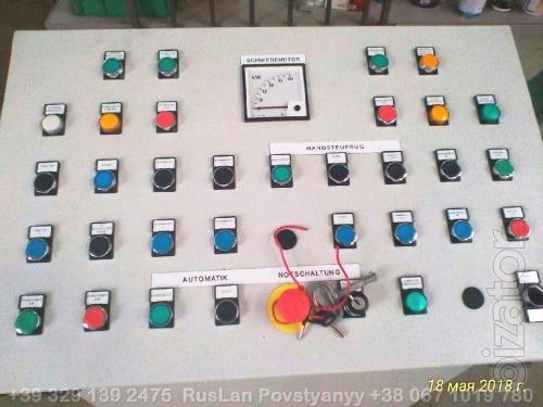 Купим Пресс насадочный ПА6736, П6738, Щебнеочистительную машину RM 80, Трубонарізні 1А983 1Н983,     Beretta.ho.ua