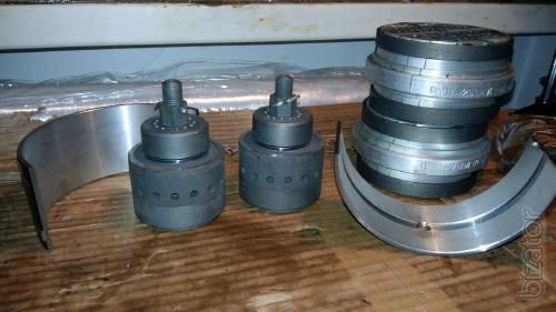 Sell Valve Peak 155-2,5 valve Peak 180-1,6 valve Peak 220-1.6 from the manufacturer