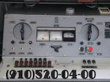 Sell ultrasonic узу4-1,6-0;.-4-1,6-0,