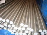 Stainless steel round bar article 12(08)18CR10NITI, AISI 201,AISI 304, AISI 321, AISI 430, 20X13-40X3