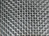 Mesh woven stainless GOST 3826-82