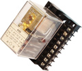 Relay RU-2m, FG – 2, RTL-1021, both ways, RS-22, TRN-25, TRN-10