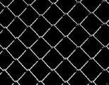 Mesh Netting steel braided single GOST 5336-80; THAT 14.290.01.2001; TU 14-4-1563-89